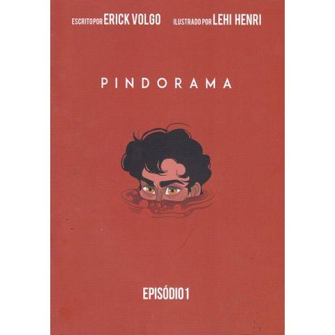 Pindorama---Episodio---1