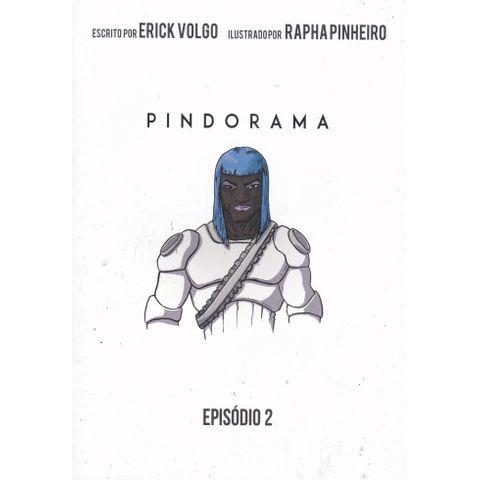 Pindorama---Episodio---2