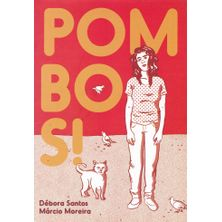 Pombos-
