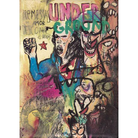 Promessas-de-Amor-a-Desconhecidos-Enquanto-Espero-o-Fim-do-Mundo---2---Underground