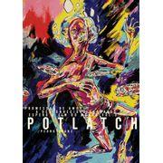 Promessas-de-Amor-a-Desconhecidos-Enquanto-Espero-o-Fim-do-Mundo---3---Potlatch
