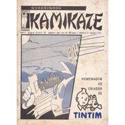 Quadrinhos-Kamikaze---3