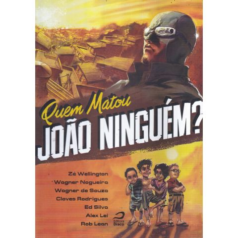 Quem-Matou-Joao-Ninguem-