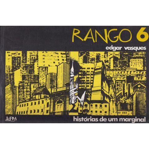 Rango---6