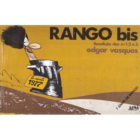 Rango-Bis--Reedicao-dos-nº-1-2-e-3-