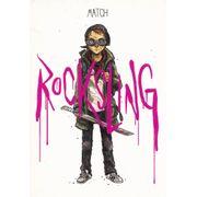 Rocksling---1---Alegre-Inocente-e-Desalmado