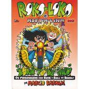 Roko-Loko-e-Adrina-Lina----Born-To-Be-Wild--