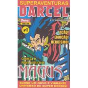 Superaventuras-Darcel---1