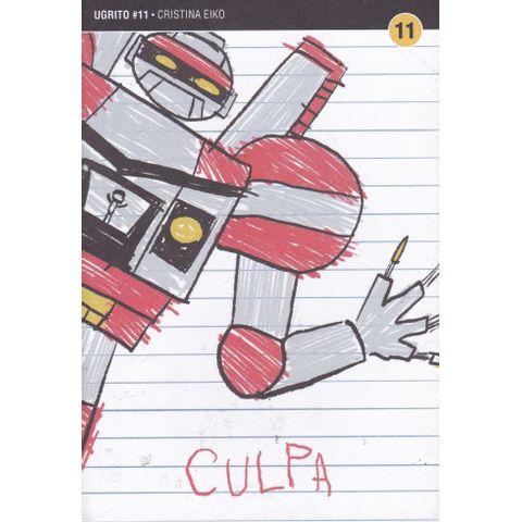 Ugrito---11---Culpa