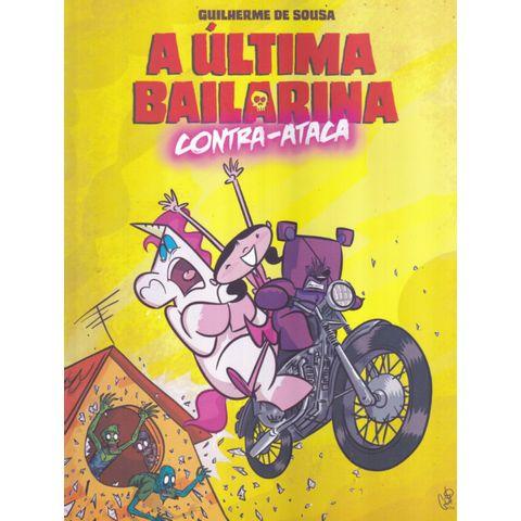 Ultima-Bailarina-Contra-Ataca