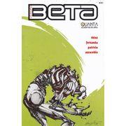 Versao-Beta---1