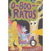 0-800--Ratos---1