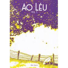 Ao-Leu---1