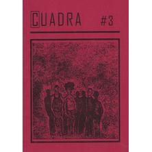Cuadra---03