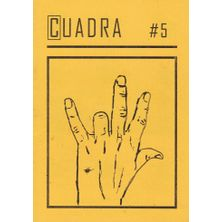 Cuadra---05