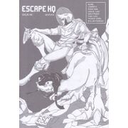 Escape-HQ---0