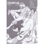 Escape-HQ---0