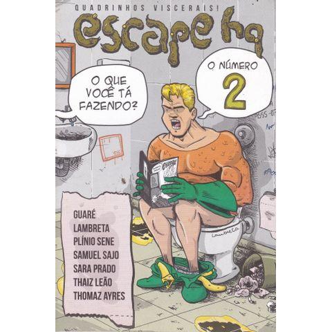 Escape-HQ---2