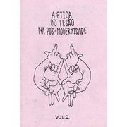 Etica-do-Tesao-na-Pos-Modernidade---Volume---2