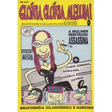 Gloria-Gloria-Aleluia----3