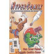 Hyper-Comix---14