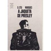 Jaqueta-de-Presley