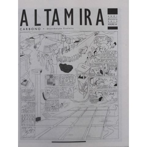 Jornal-Altamira---Edicao---1---Carbono