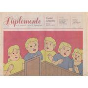 Suplemento---Jornal-de-Historias-em-Quadrinhos---04
