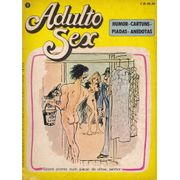 Adulto-Sex---2