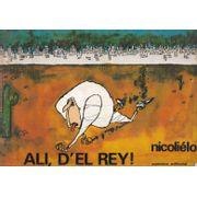 Ali-D-el-Rey-