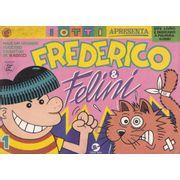 Colecao-Tira-de-Letra---Iotti-Apresenta---Frederico---Felini---1