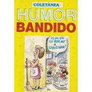 Coletanea-Humor-Bandido