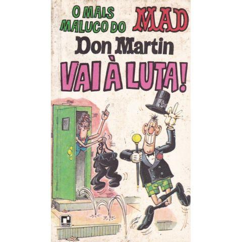 Don-Martin-Vai-a-Luta-