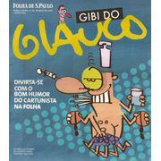Gibi-do-Glauco