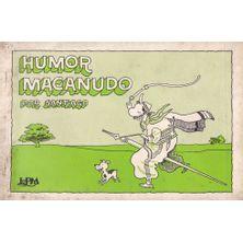 Humor-Macanudo-por-Santiago