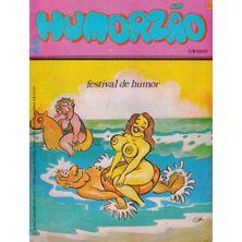Humorzao---3