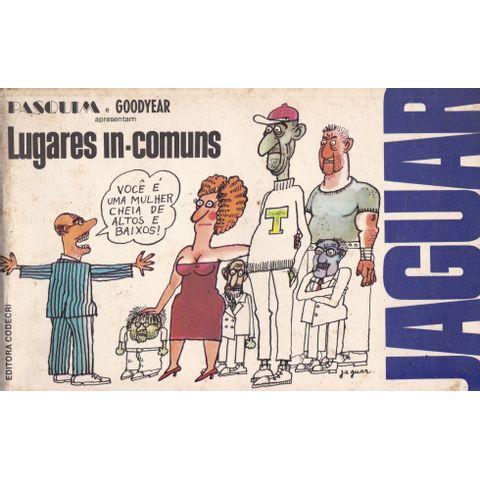 Lugares-in-comuns