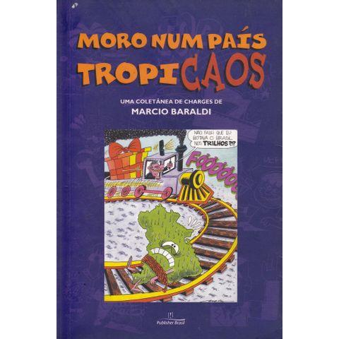 Moro-Num-Pais-Tropicaos