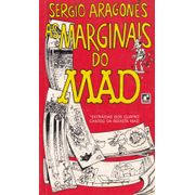 Sergio-Aragones---As-Marginais-do-MAD