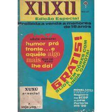 Xuxu---6