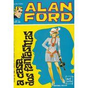 Alan-Ford---4