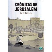 Cronicas-de-Jerusalem