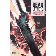 Dead-Letters---Volume-2---Santos-de-Lugar-Nenhum