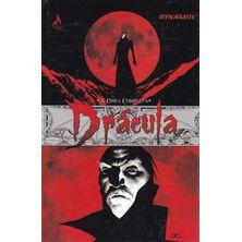 Dracula---A-Obra-Completa