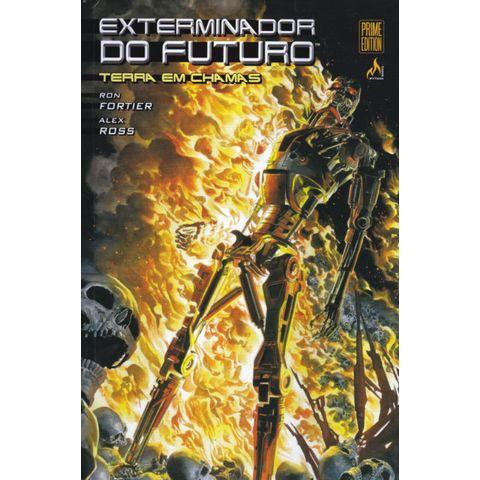 Exterminador-do-Futuro---Terra-em-Chamas