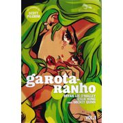 Garota-Ranho---Volume---1---Green-Hair-Don-t-Care