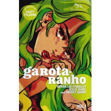 Garota-Ranho---Volume---1---Green-Hair-Don-t-Care