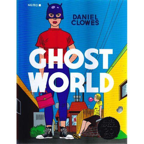 Ghost-World---Edicao-Especial-20-Anos