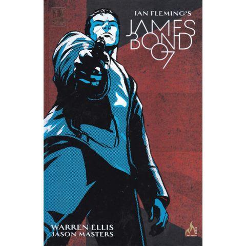 James-Bond-007---Volume---1---VARGR