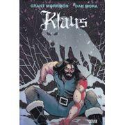 Klaus-
